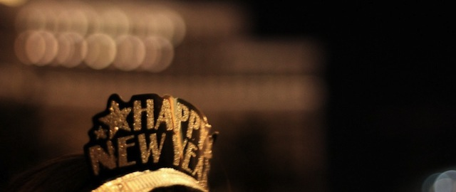 Happy-New-Year-2014-HD-Wallpaper1-1024x432.jpg