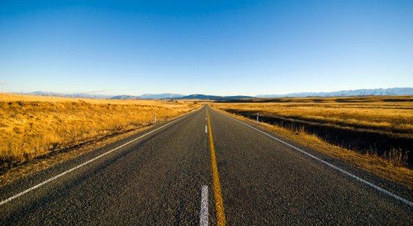 the road to unhappiness We are human beings we are here to experience learn change adapt transform and all that involves moments of pain and distress pain is not to be avoided you may be able to escape it -but just temporarily- pain is a gift.
