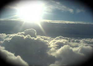 above-the-clouds1-300x213.jpg